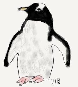 neal_penguin
