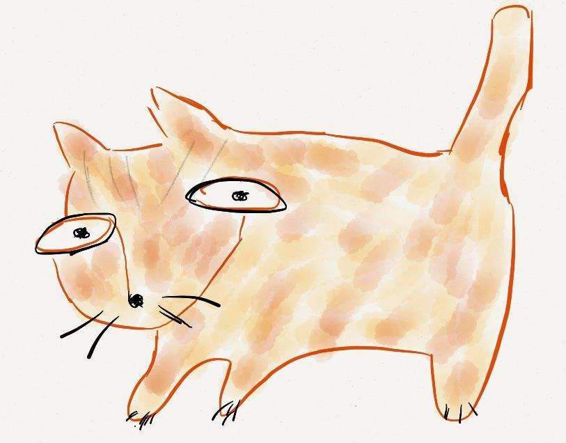 Cat_September_4_2012_Paper