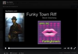 funktown_3_likes_94_views