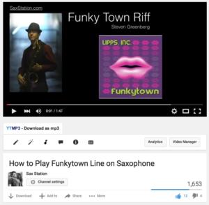 funkytown_12_thumbs_1653_views