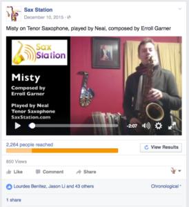 misty_melody_fb_ad_2264