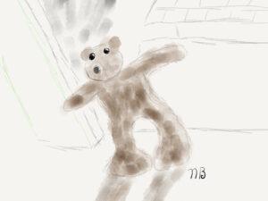 neal_bear