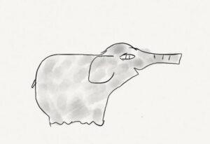 neal_elephant