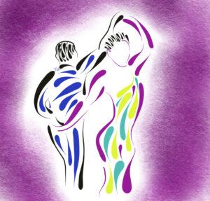 salsa_dancers_yellow_dress