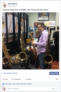 saxophones_namm_picture