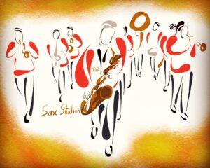 italian_funky_march